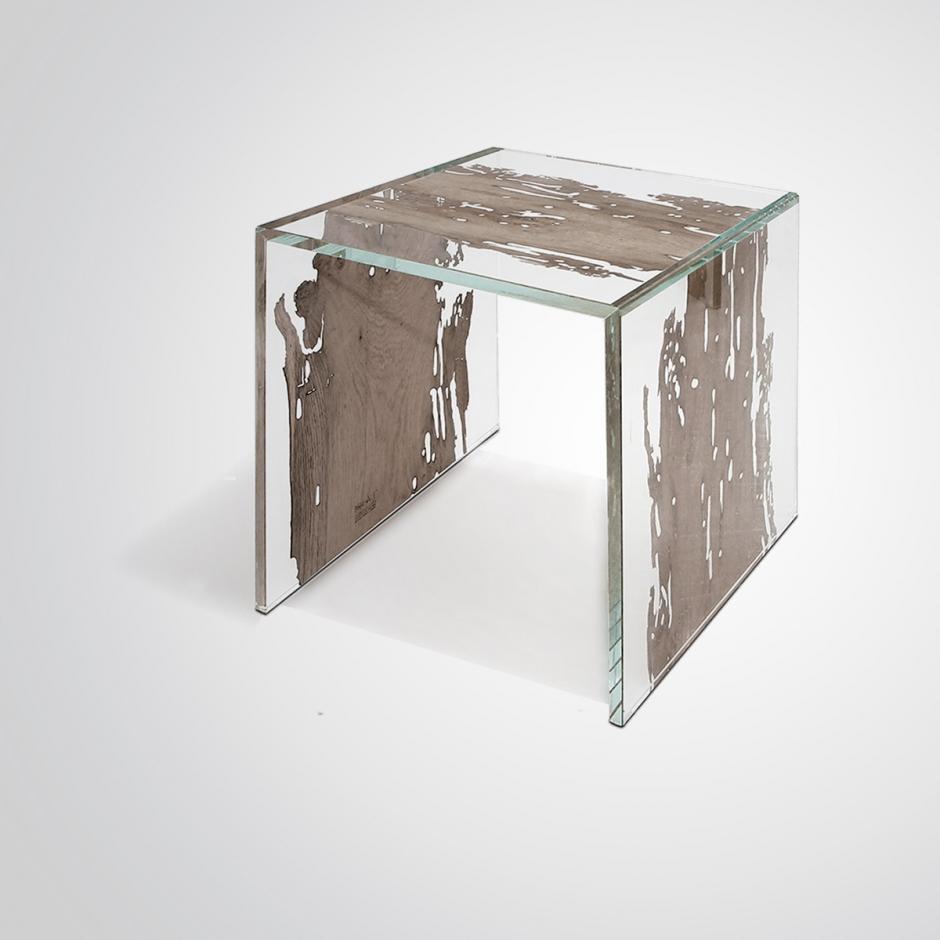 Tavolino/ comodino